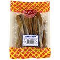 Picture of Hong Chang Long Lizard Fish Without Head (Kho Ca Moi) 6 Oz