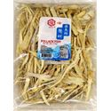 Picture of Rely Pollock Fish 4 Oz