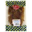 Picture of Hong Chang Long Cuttlefish 3 oz