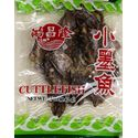 Picture of Hong Chang Long Dried Small Cuttlefish 5 Oz