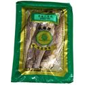 Picture of Sailing Boat Brand Dried Fish 12 Oz
