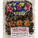 Picture of Hong Chang Long Dried Mussel 6 oz