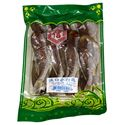 Picture of Rely Dried Croaker Fish 7 oz