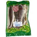 Picture of Rely Dried Croaker Fish Without Head 7 oz