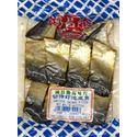 图片 鸿昌隆牌切条虾池咸鱼 170克
