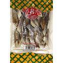 Picture of Hong Chang Long Dried Croaker Fish Chunks 6 Oz