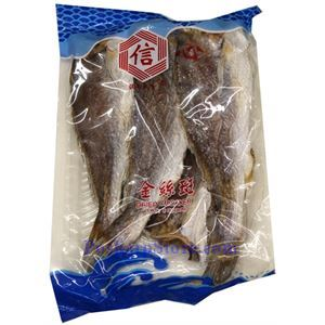 Picture of Rely Dried Croaker 8 oz