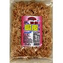 Picture of Asheng Dried Baby Shrimp 6 oz