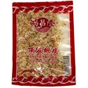 Picture of Hong Chang Long Premium Dried Small Shrimp 3 oz