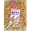 Picture of Rely Pink Dried Small Shrimp 10 oz