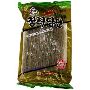 Picture of Assi Brand Oriental Noodle 12 Oz
