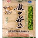 Picture of Talin Green Bean Longkow Vermicelli 17.6 Oz