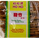Picture of Ho Ho Sweet Bean Curd Slices 14 Oz