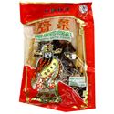 Picture of Dried Assorted Vegetables 7 Oz