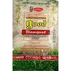 Picture of Vina Acecook Premium Bean Vermicelli 7.5 Oz