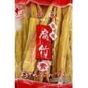 Picture of Green Day Dried Bean Curd Sticks 10.5 Oz