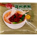 Picture of Feiyan Wenzhou Rice Noodles 4.4Lbs