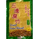 Picture of Dried Bean Curd Sheets 6 Oz