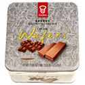 Picture of Garden Creamy Wafers with Chocolate Flavor 24.7 Oz