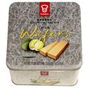 Picture of Garden Creamy Wafers with Durian Flavor 24.7 Oz