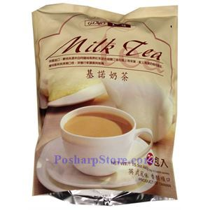 Picture of Gino English Style Instant Milk Tea 15.5 oz