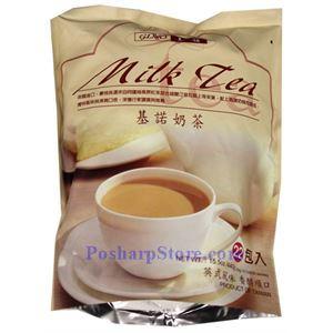图片 基诺牌英式奶茶450克