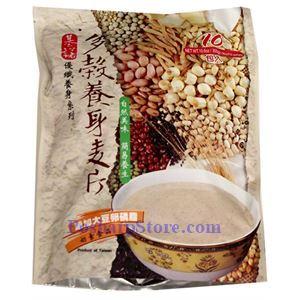 Picture of Gino Multi Grain Cereal 10.5oz