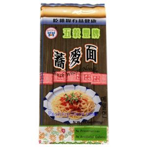 Picture of Havista  Buckwheat Noodles 13.4 Oz