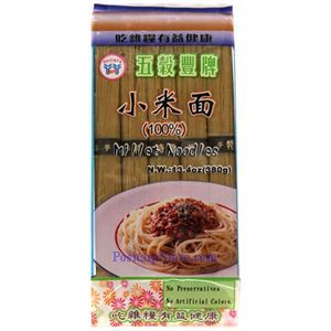Picture of Havista Millet Noodles 13.4 Oz