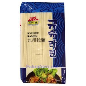 Picture of Noodles House Kyushu Ramen 3 Lbs