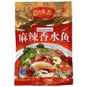 Picture of Sichuan Baiweizhai Mala Spicy Sauce for Fish 7oz