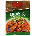 Picture of Sichuan Baiweizhai Chicken Sauce 200oz