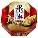 Picture of Weibaili Cantonese Style Crispy Nuts & Fruit Biscuits 15 oz
