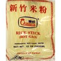 Picture of Gueen's Rice Stick (Bot Gao) 12 Oz