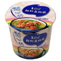 Picture of MasterKong Artificial Shrimp Flavor Instant Noodle (Cup)