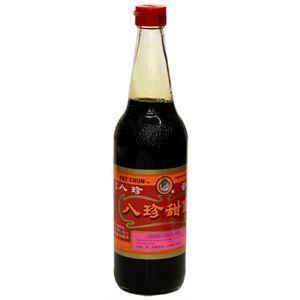 Picture of Pat Chun Sweet  Vinegar Sauce 20 fl oz