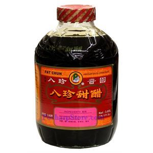 Picture of Pat Chun Sweet Rice Vinegar Sauce 2.4 Liter