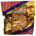 Picture of President Brand American Wisconsin Ginseng Roots (Small long) 1 Lb