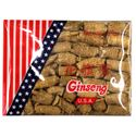 Picture of President Brand American Wisconsin Ginseng Roots (Large Short) 8 Oz