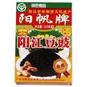 Picture of Yangfan Yangjiang Fermented Black Beans 5.6 oz