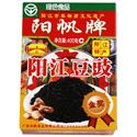 Picture of Yangfan Yangjiang Fermented Black Beans 14 oz