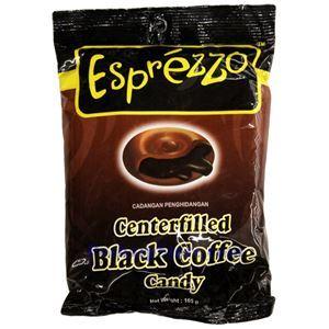 Picture of Espresso Black Coffee Candy 5.8 oz