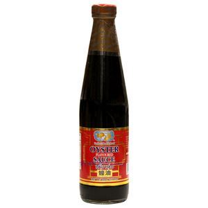 Picture of Double Golden Fish Oyster Sauce (Dau Hao) 21.8 Oz