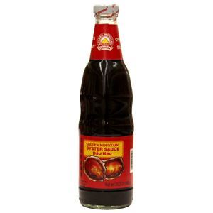 Picture of Golden Mountain  Oyster Sauce (Dau Hao) 23.3Oz