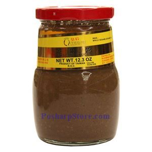 Picture of Queen's Sesame Sauce 12.3 Oz