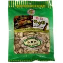 Picture of Yingfeng Foodstuff Dried Aromatic Ginger Slices(Shajiang, Kencur) 4 Oz
