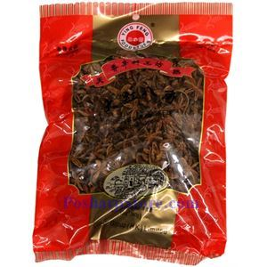 Picture of Yingfeng Foodstuff Star Aniseed 12 Oz