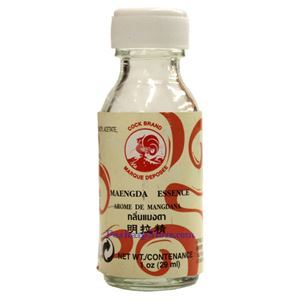 Picture of Cock Brand Maengda Essence 1 Oz