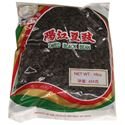 Picture of Golden Lion Fermented Black Beans 16 Oz