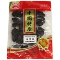 Picture of Dongming Bridge Preserved Black Olive 4 Oz
